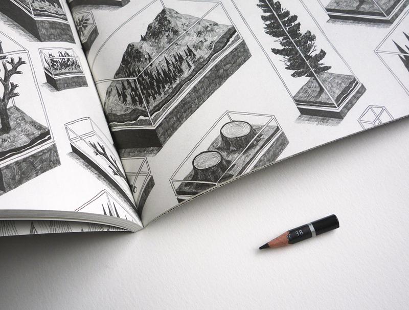 Tiny_Pencil_Jamie_Mills_web
