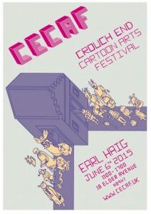 CECAF2015