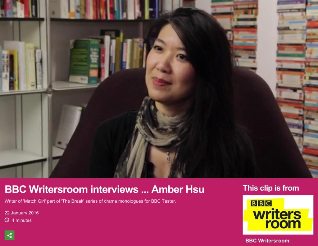 BBC_WritersRoom_Hsu_Amber_Interview_Preview_1.06