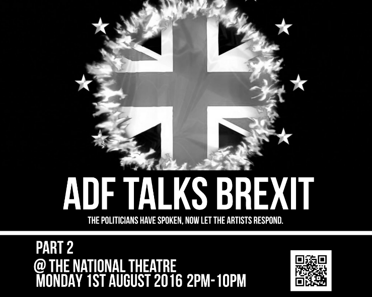 ADF_Brexit_4x5