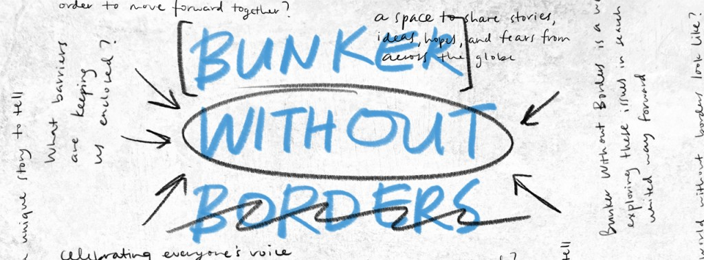 Bunker_Without_Borders
