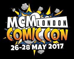 MCM_London