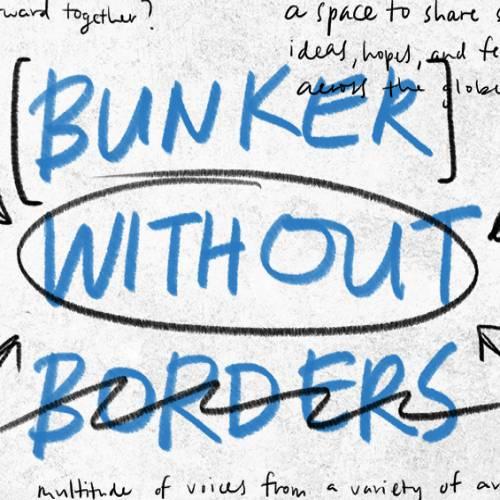 BunkerWithoutBorders